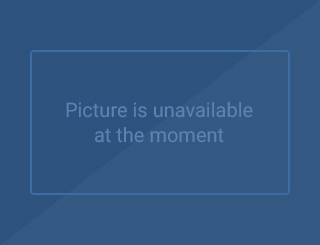 ronwesson.com screenshot